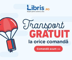 Campanie de reduceri Transport GRATUIT la orice comanda! Doar astazi!