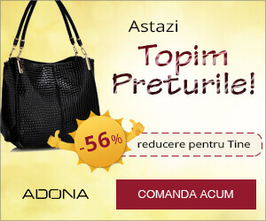 Campanie de reduceri Campanie Vara Topim Preturile!-Genti dama