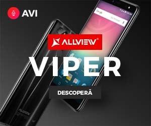 Campanie de reduceri Campanie V3 Viper