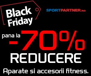 Campanie de reduceri Campanie Black Friday-Genti dama
