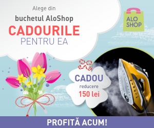 Campanie de reduceri Costume Carnaval Partymag.ro