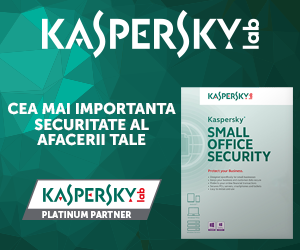 Campanie de reduceri Cea mai importanta securitate al afacerii tale