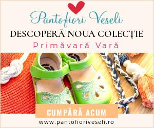 Campanie de reduceri Colectia Primavara Vara