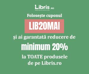 Campanie de reduceri Doar 24 Ore! -20% GARANTAT la TOATE produsele.