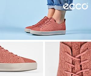 Campanie de reduceri ECCO Soft 8 - Dame