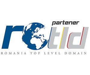 Campanie de reduceri inregistrare domenii .ro