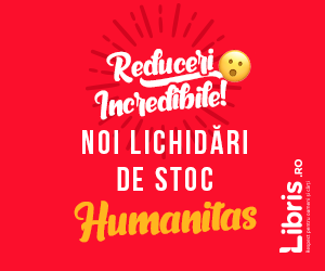 Campanie de reduceri Reduceri Incredibile!