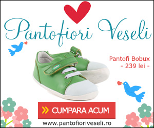 Campanie de reduceri SS16_pantofi_baieti