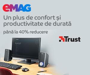 Campanie de reduceri Online Advertising_Trus
