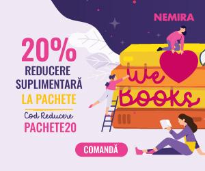 Campanie de reduceri Pachete cadou - 20% reducere suplimentara