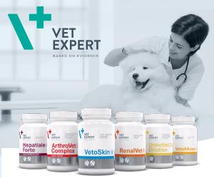 Campanie de reduceri VetExpert