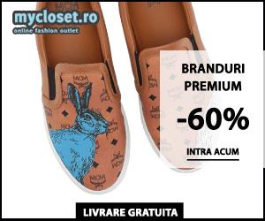 Campanie de reduceri Vara 2020 Premium Brands Femei