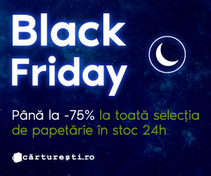 Campanie de reduceri Black Friday 2020: Home & Deco